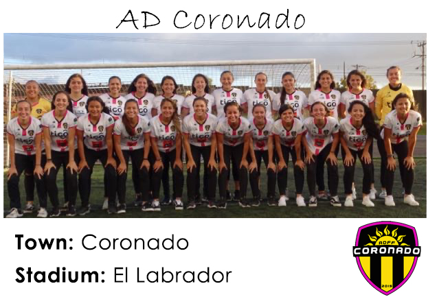 AD-CORONADO