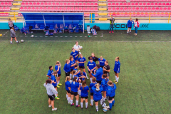 university of dubuque women's soccer trip 9