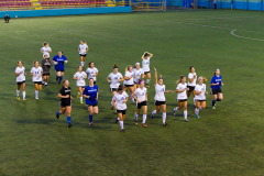 university of dubuque women's soccer trip 19