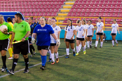 university of dubuque women's soccer trip 20
