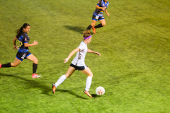 university of dubuque women's soccer trip 41