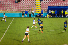university of dubuque women's soccer trip 42