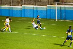 university of dubuque women's soccer trip 43