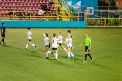 university of dubuque women's soccer trip 44