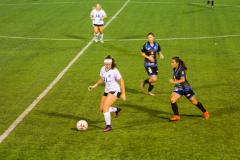 university of dubuque women's soccer trip 45