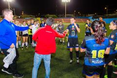 university of dubuque women's soccer trip 46
