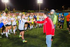 university of dubuque women's soccer trip 47