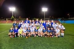 university of dubuque women's soccer trip 48