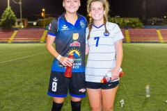 university of dubuque women's soccer trip 49