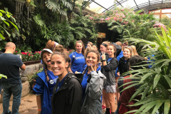 university of dubuque women's soccer trip 4