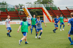 FC Frederick Trip - 12