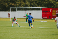 FC Frederick Trip - 13