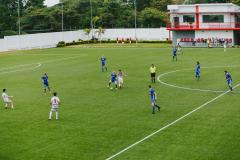 FC Frederick Trip - 6