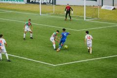 FC Frederick Trip - 2
