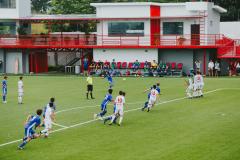 FC Frederick Trip - 4