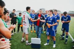 FC Frederick Trip - 15