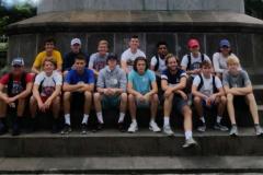 FC Frederick Trip - 9