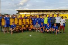 FC Frederick Trip - 7