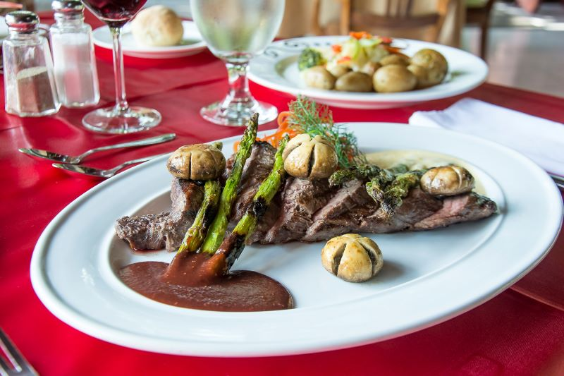 Restaurants_Arenal_Paraiso-2
