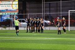 Idaho State University Women's Soccer Trip 16