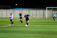 Idaho State University Women's Soccer Trip 21