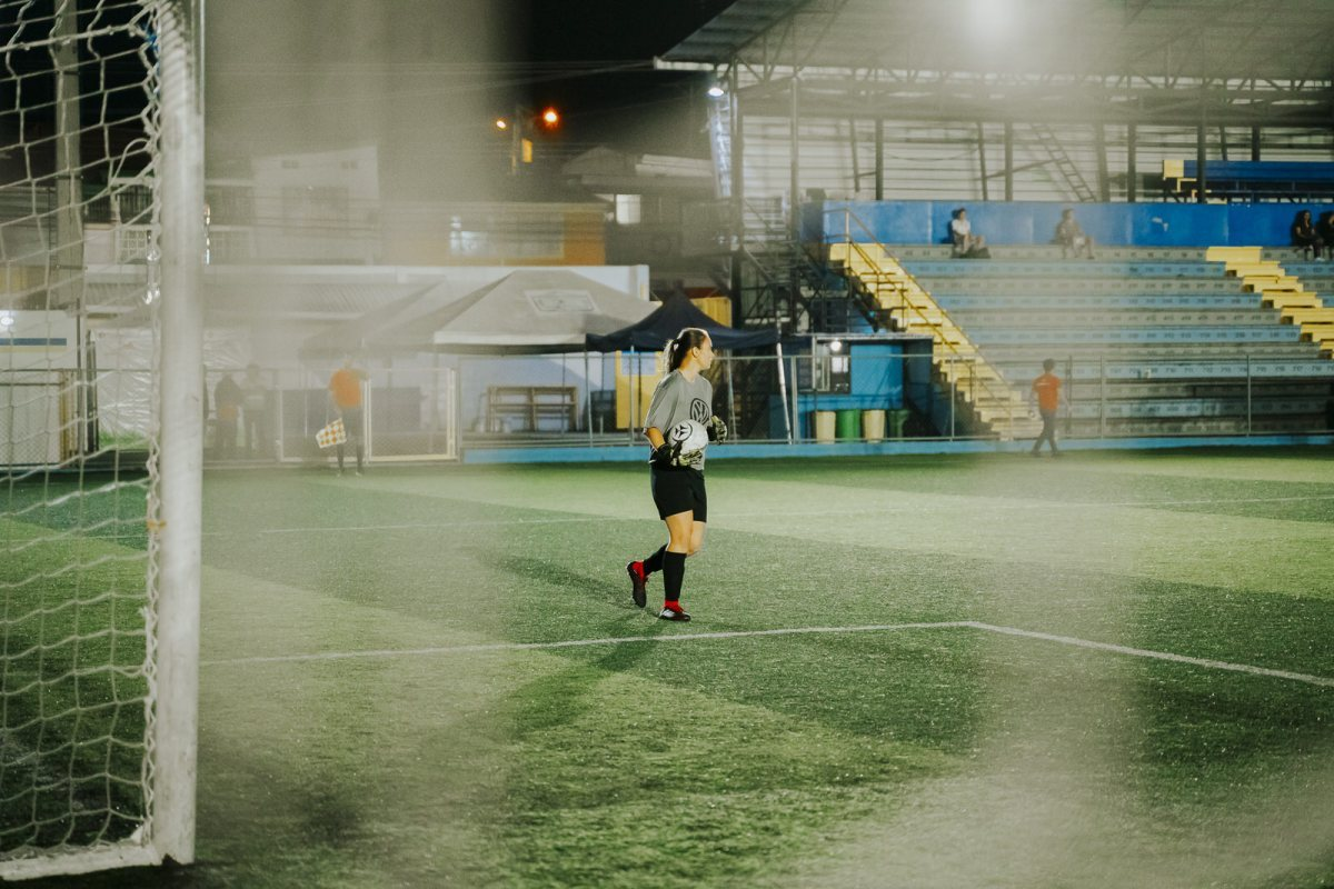 Marywood-Womens-Soccer-7