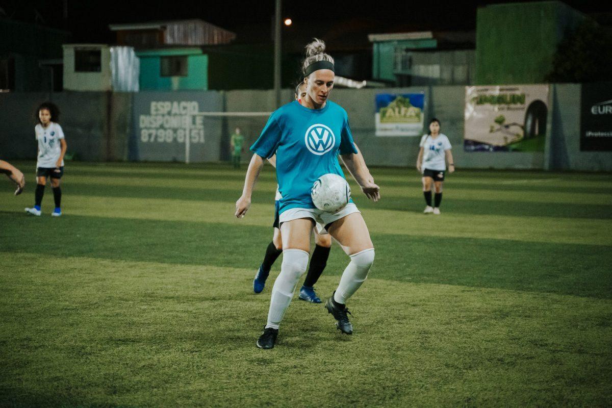 Marywood-Womens-Soccer-5