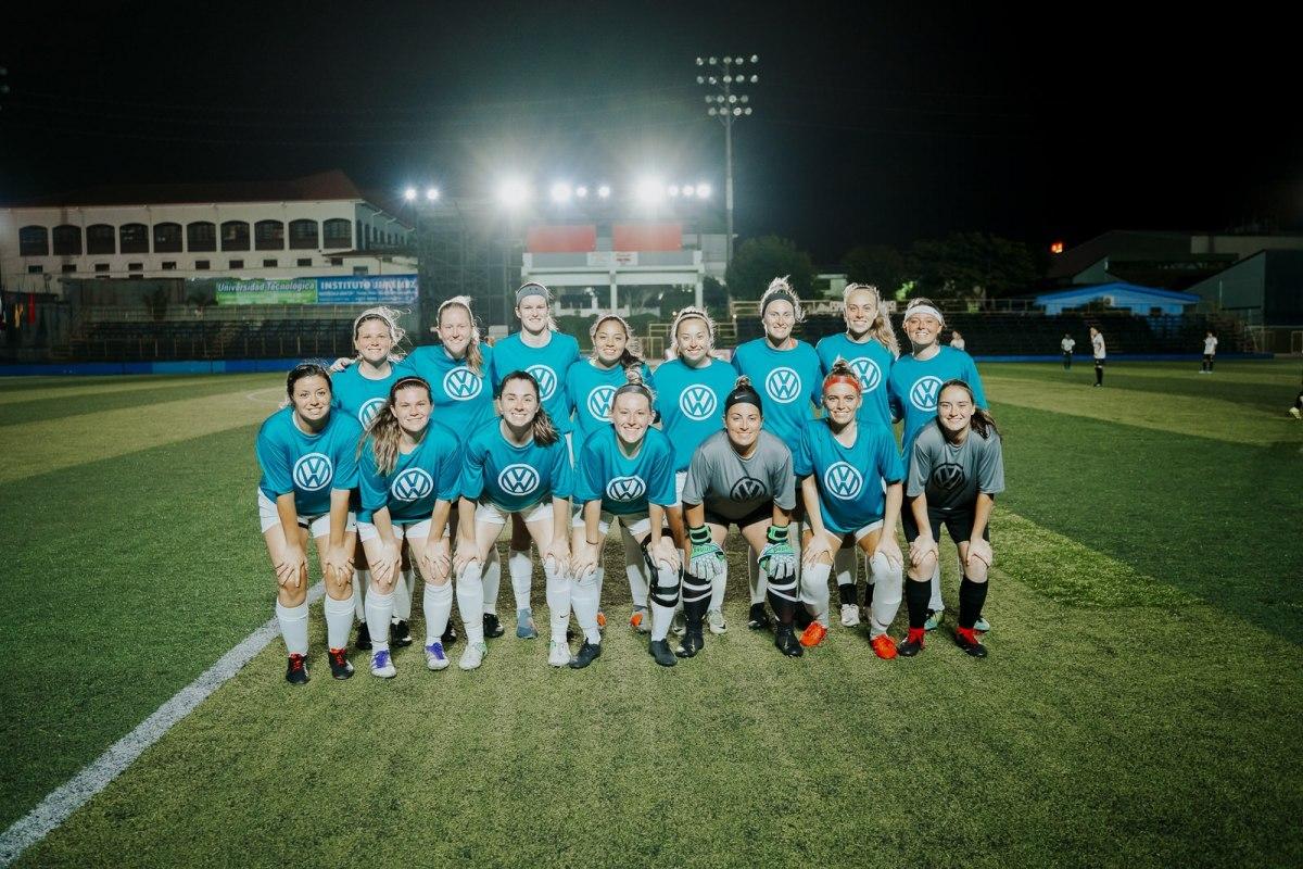 Marywood-Womens-Soccer-1