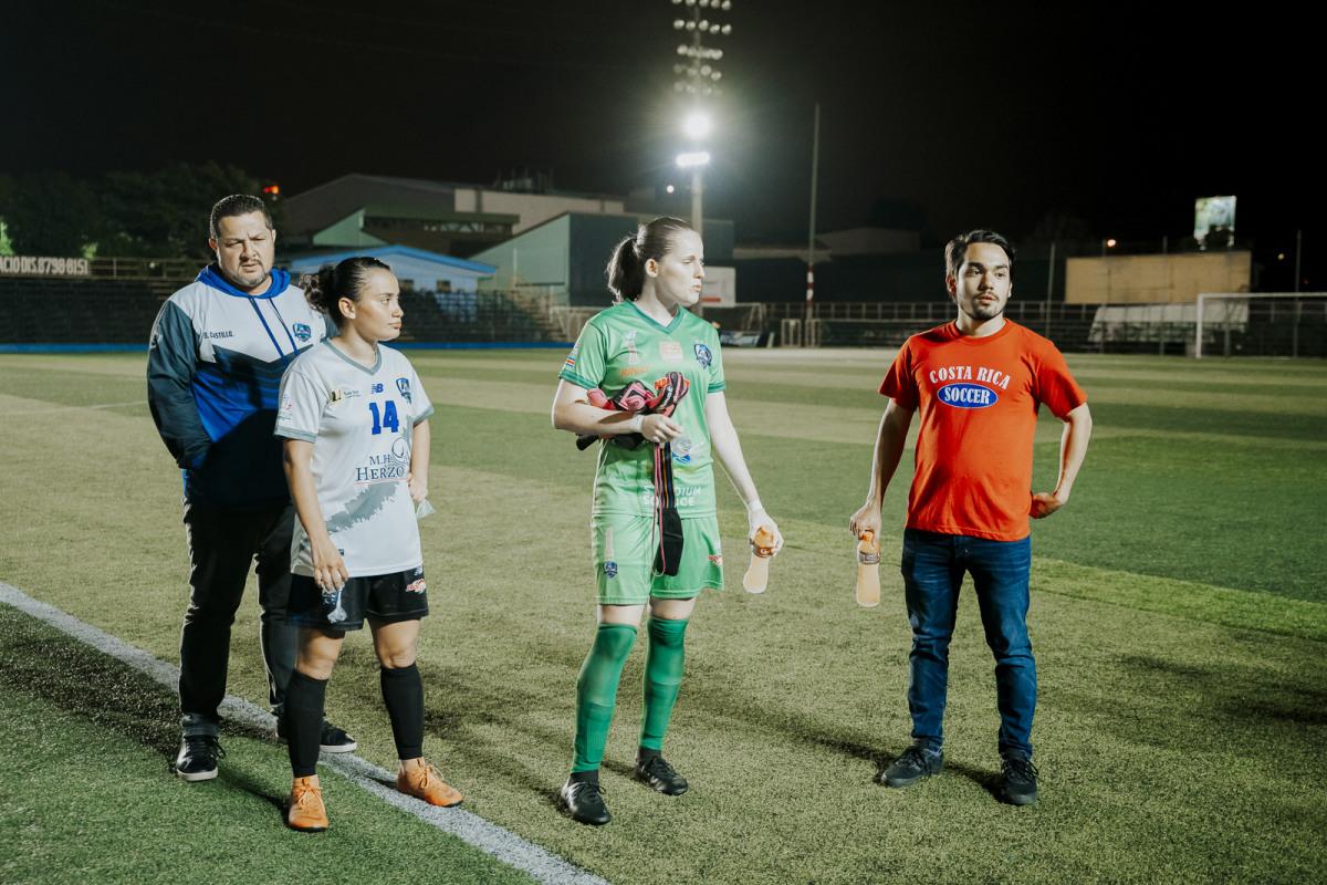 Marywood-Womens-Soccer-9