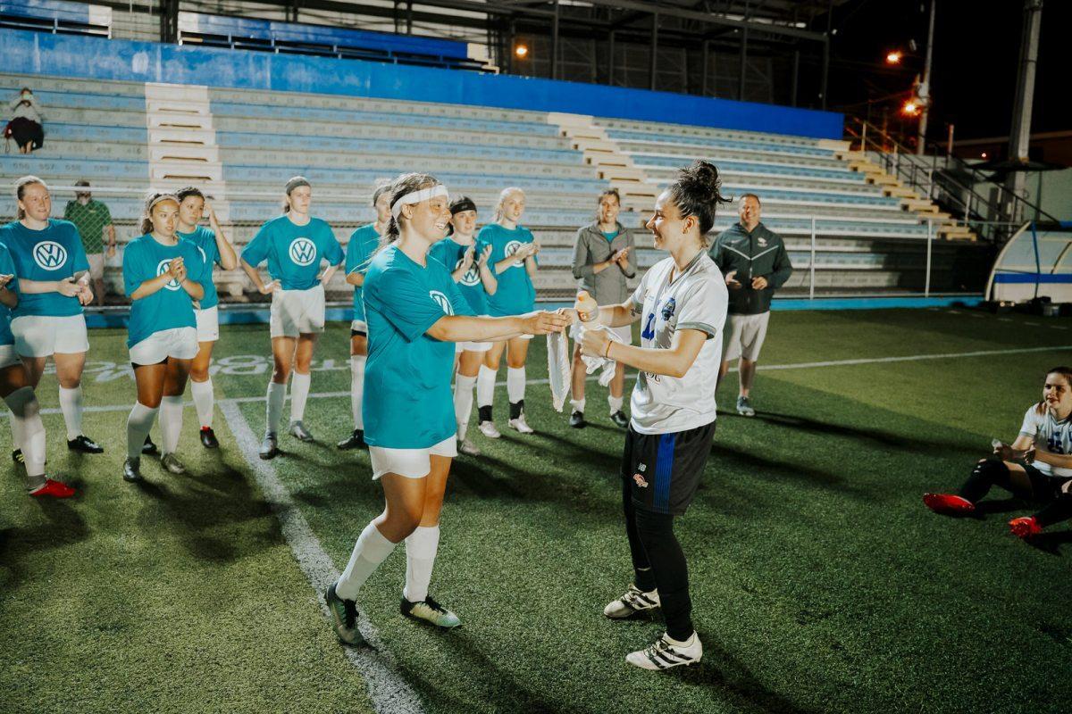 Marywood-Womens-Soccer-11