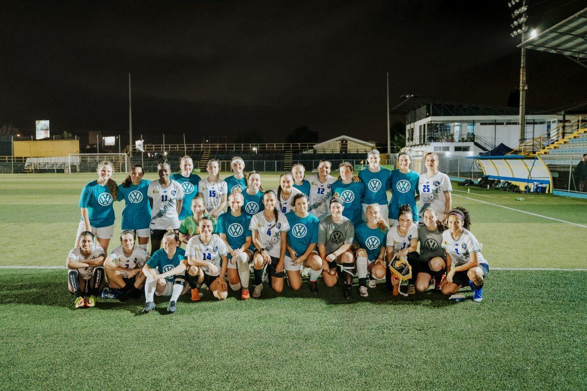 Marywood-Womens-Soccer-12