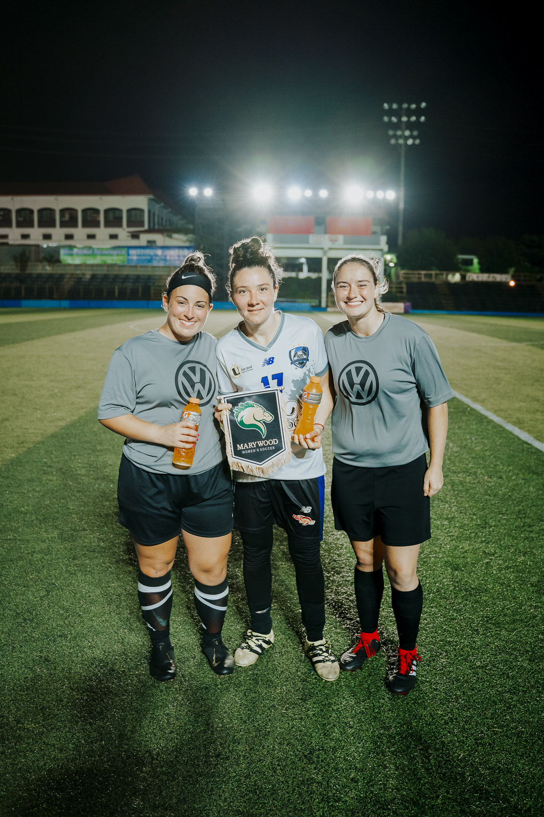 Marywood-Womens-Soccer-15