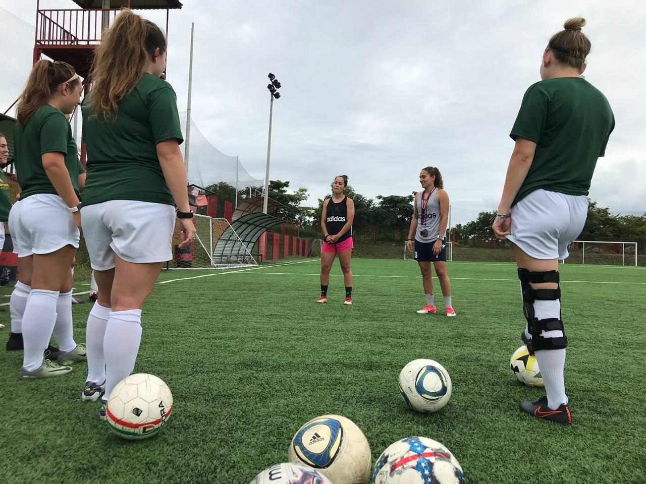 Marywood-Womens-Soccer-8