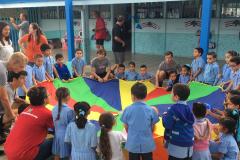 North Texas ODP Boys Soccer Trip to Costa Rica 4