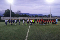 North Texas ODP Boys Soccer Trip to Costa Rica 3