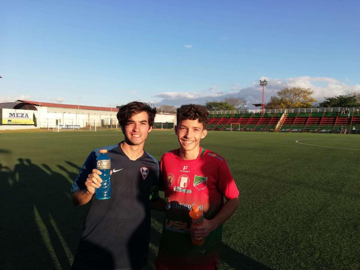 ODP South Boys Soccer 20