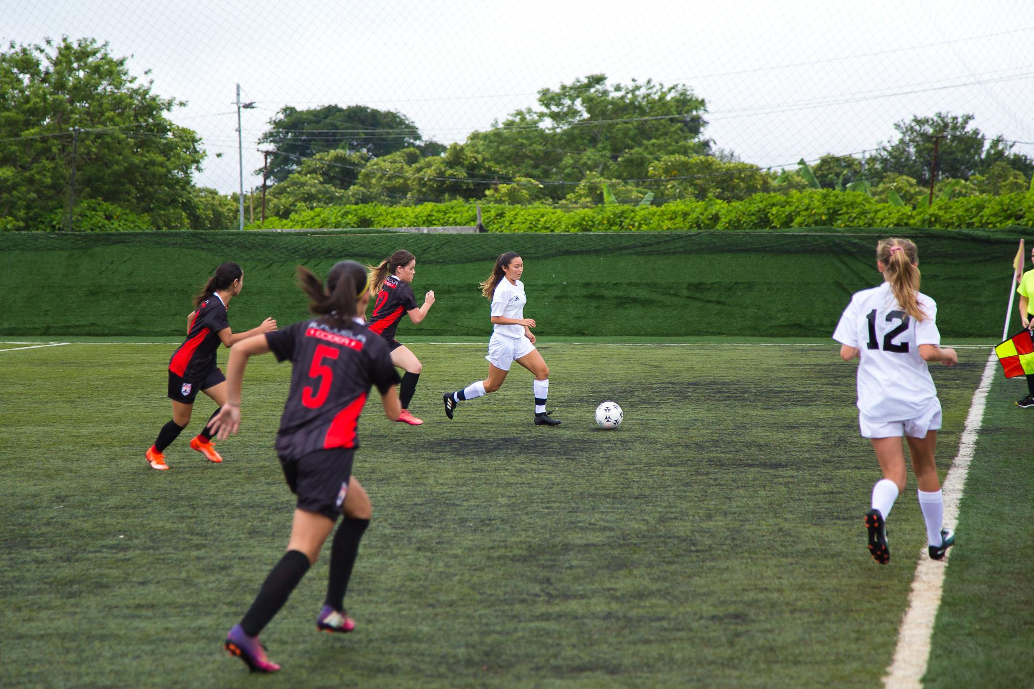 costa rica soccer Costa rica vs nicaragua - 29 agosto 2018 - women soccerway bahasa - indonesia  img soccer academy (bradenton, florida) partidos de costa rica competición.