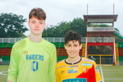 Scotch Plains Boys Soccer Trip 22