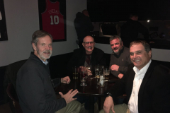 United Soccer Coaches Convention - 2018-01-20 10.25.30-1-3