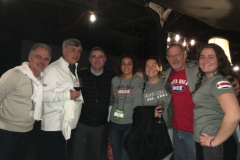 United Soccer Coaches Convention - 2018-01-20 10.25.31-1