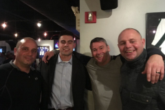 United Soccer Coaches Convention - 2018-01-20 10.25.31