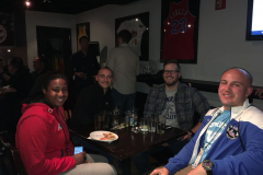 United Soccer Coaches Convention - 2018-01-20 10.26.18-1-1