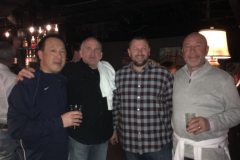 United Soccer Coaches Convention - 2018-01-20 10.26.52