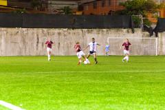 UW-La Crosse women's soccer trip - Game 4