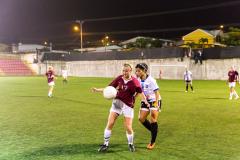 UW-La Crosse women's soccer trip - Game 5