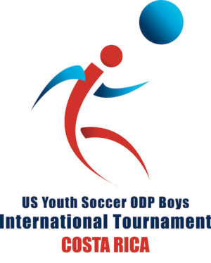 boys-tournament-web