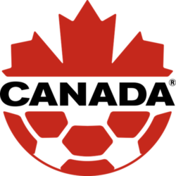 Canadian Soccer