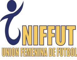 UNIFFUT