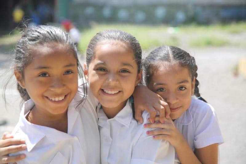 Volunteer In Costa Rica 10
