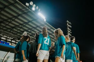 Marywood-University-Womens-Soccer